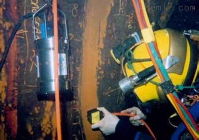 辽阳水下切割公司专业施工队伍