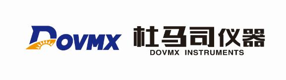 杜马司仪器(上海)有限公司