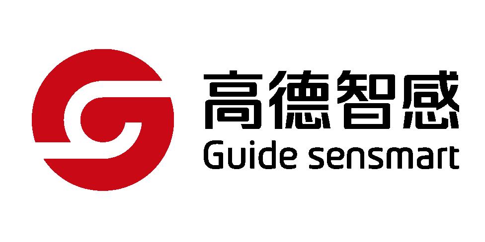 武汉高德智感科技有限公司
