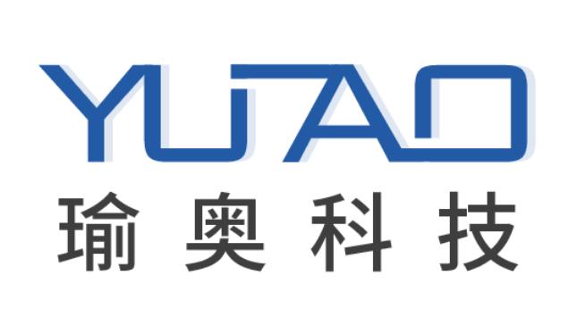 上海瑜奥科技有限公司