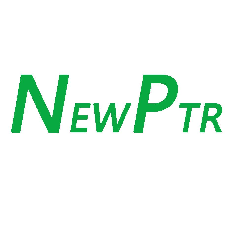 蘇州天康自動化有限公司