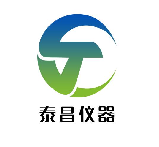 济南泰昌仪器有限公司