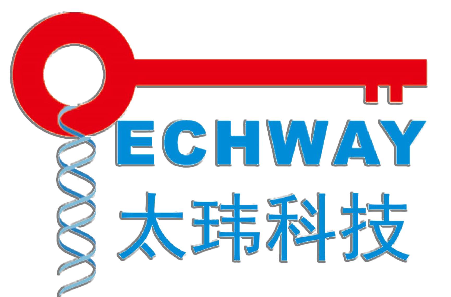 广州太玮生物科技有限公司