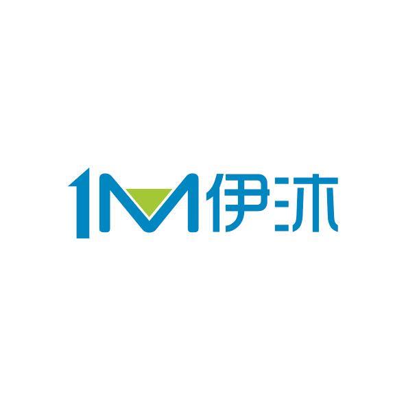 上海伊沐医疗器械有限公司