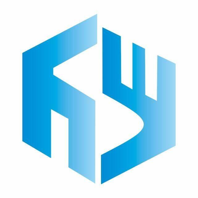 湖北原梦飞自动化科技有限公司