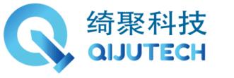 上海绮聚科技有限公司