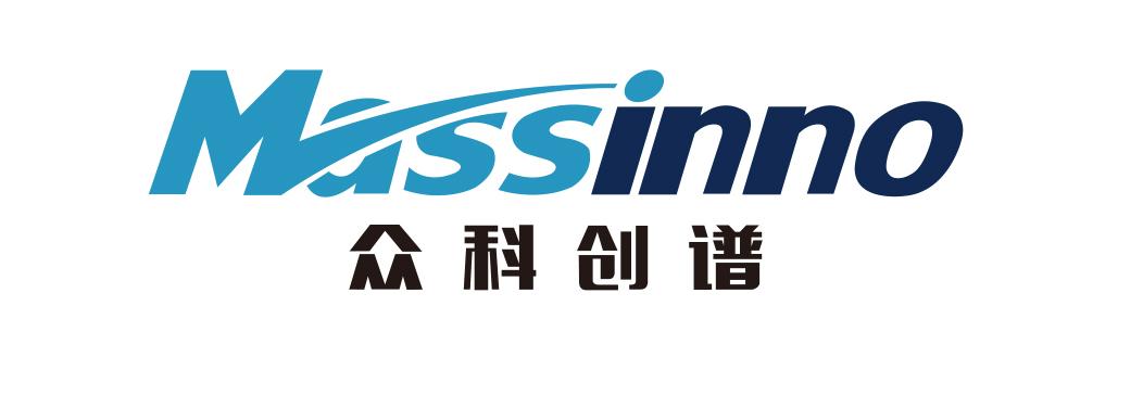 天津众科创谱科技有限公司