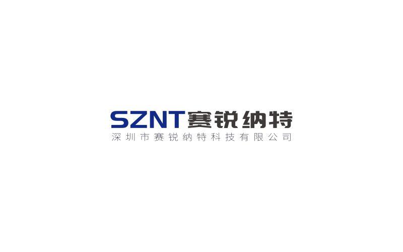 深圳市赛锐纳特科技有限靠谱棋牌