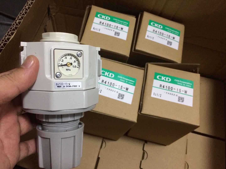 上海伏翼自動化設備有限公司