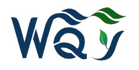 无锡旺泉涌环境试验设备有限公司