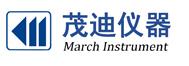 深圳市茂迪机电设备有限公司
