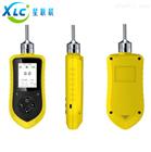 內蒙便攜泵吸式可燃氣體檢測儀XCA-600-EX