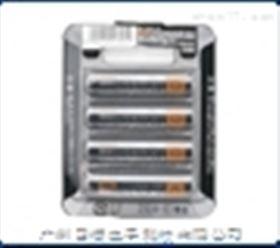 Z0101Z0102充电电池Z0101 Z0102日本日置HIOKI