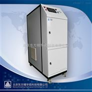 10L氮气发生器