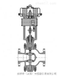 德国ARCA控制阀原装正品特价供应