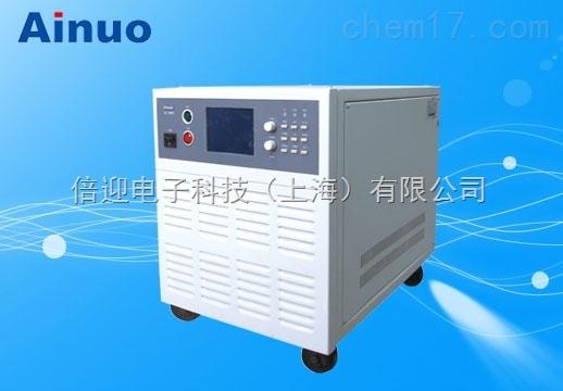 艾诺AN50505可编程直流电源