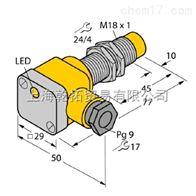 NI3-EG08-Y1-V113销售图尔克色标传感器,详细介绍TURCK
