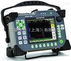 奥林巴斯EPOCH 1000系列数字超声波探伤仪