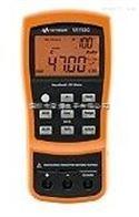 U1731C 100Hz/120Hz/1kHz 手持式 LCR 表