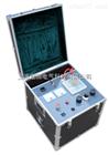 GCHG521高压电缆外护套故障测试仪