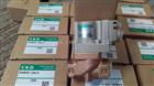 CKD气缸SCW-00-32B-500上海办事处