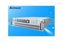 艾诺AN51系列可编程直流测试电源