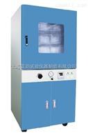 DZF-6210立式、不锈钢真空干燥箱 真空烘箱厂价批发
