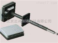EPHY-MESS原装进口EPHY-MESS热电阻