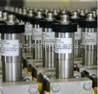 34CAP02-A原装进口RONKEN电容器34CAP02-A