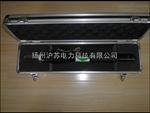 Z-V便携式雷电计数器测试仪
