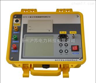 HSYH-E氧化锌避雷器带电测试仪