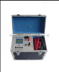 HSZGY-5A直流电阻测试仪