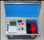 HSZGY-10A直流电阻测试仪