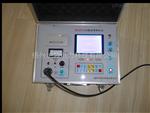 HS5811A 电缆故障测试仪