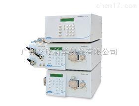 依利特P230A/P半制备-分析一体化液相色谱仪