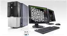 Phenom ProX电镜能谱一体机