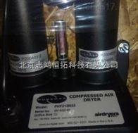 PMDS4D19原装进口美PUREGAS干燥器VSA3-11M
