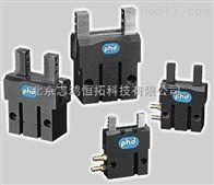 BC系列*美PHD气动和液压驱动元件