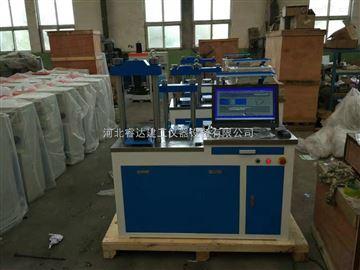 DYE-300S水泥恒应力抗折抗压一体试验机