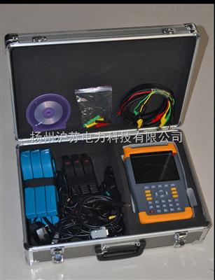 SH6000+多功能用电检查仪