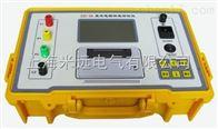BY2581-10A直流电阻快速测试仪