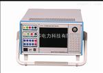 HSJB-300D微机继电保护测试仪