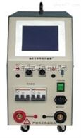 BYFD-5蓄电池充放电测试仪