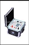 HL-200A智能回路电阻测试仪