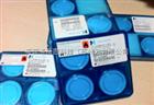 清洁度检测专用滤膜/滤膜盒