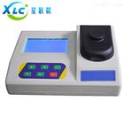 台式氟化物水质测定仪XCF-260生产厂家