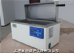 NK電熱恒溫水槽