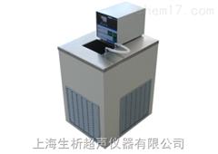 DCDC係列低溫恒溫槽