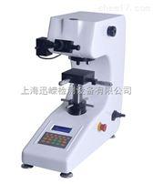 HV-1000Z数显显微硬度计