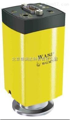 Instrutech WGM701 复合型冷阴极真空计